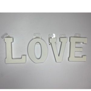 LOVE LETTERS FOR WEDDING BRIDAL ANNIVERSARY